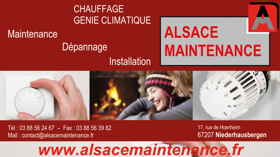 ALSACE MAINTENANCE.jpg